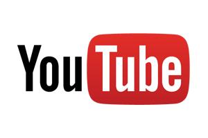 YouTube Help Heroes